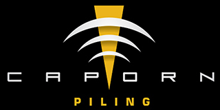 Caporn Piling